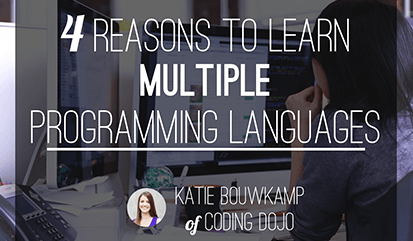 learn-multiple-programming-languages