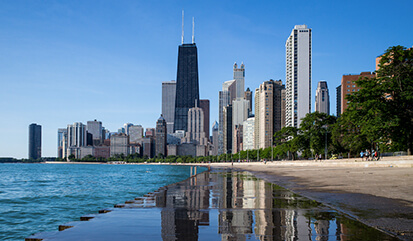 tech-startup-life-in-chicago