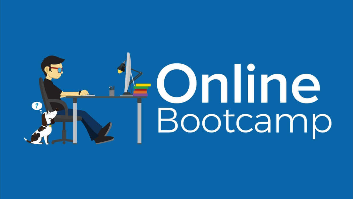 Online dating bootcamp day 5 video