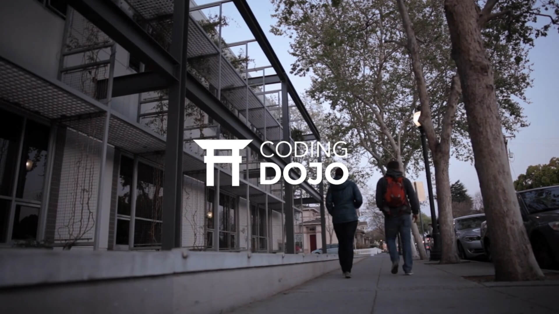 What is Coding Dojo
